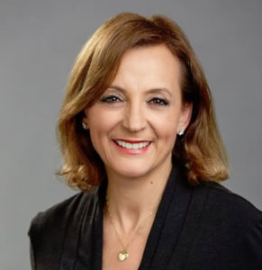 Elizabeth R. De Oliveira, M.D.