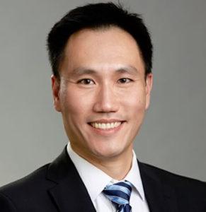 John Ho, M.D.