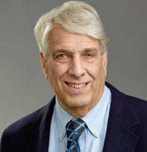 Robert D. Loitz, M.D.